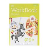 Retail Centric Marketing, Step Up Kids Division Workbook, Paperback, Grade 3