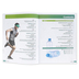 BJU Press, Life Science Student Activity Manual, 5th Edition, Paperback, Grade 7