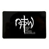 Not Of This World Gift Card