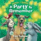 Category Children's Books