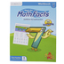 Preschool Prep Company, Meet the Math Facts Workbook, Level 1, 100 Pages, Grades PreK-1