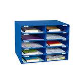 Classroom Keepers® Mailbox 10 Slots