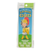 Renewing Minds, Armor of God Bookmarks, 36 Count