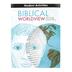 BJU Press, Biblical Worldview Student Activity Manual, ESV Version, Grades 11-12
