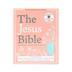 NIV The Jesus Bible, Imitation Leather, Baby Blue