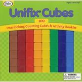 Unifix® Cubes