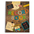 Category Teacher Resource Books