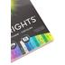 Neenah, Astrobright, Premium Cardstock, 75 pack