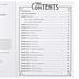 RoseKidz, Instant Bible Lessons Activity Book Gospel Illusions, Reproducible, 112 Pages, Grades K-7