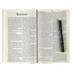 NVI Outreach Santa Biblia, Spanish New Testament Bible, Paperback