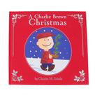 Category Christmas Books for Kids