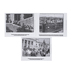 Gallopade, Arkansas Primary Sources, by Carole Marsh, Card Stock, 20 Documents, Grades 3-12