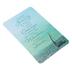 Dicksons, Serenity Prayer Pocket Card, 2 1/2 x 3 7/8 inches