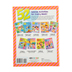 RoseKidz, 52 Ways to Teach Memory Verses, Reproducible, 52 Pages, Ages 2-12