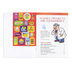 Bendon Publishing, Science Projects Our World Workbook, Paperback, Grades 2-3