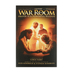 War Room: Prayer is a Powerful Weapon, by Chris Fabry