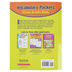 Scholastic, Vocabulary Packets Greek and Latin Roots, Reproducible Paperback, 64 Pages, Grade 4-8