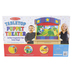 Melissa & Doug, Tabletop Puppet Theater, 24 x 21 inches, Ages 3 to 7