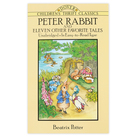 Category Dover Publications