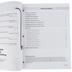Master Books, God's Design for Life Teacher Guide, Paperback, Grades 3-8