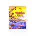 Zonderkidz, Adventure Bible for Little Ones Board Book, Catherine Devries, Padded Hardcover
