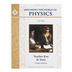 Memoria Press, Exploring The World of Physics Teacher Key & Tests, Paperback, Grades 7-9