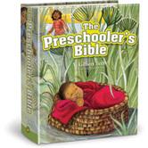 The Preschoolers' Bible