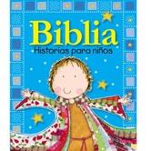 Biblia Historia Para Ninos, by Lara Ede, Board Book