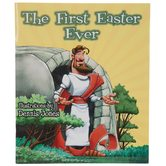 The First Easter Ever, by Dennis Jones, Paperback