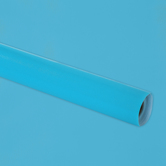 Teacher Created Resources, Better Than Paper Bulletin Board Roll, Teal, 4 x 12-Foot Roll