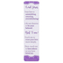 CTA, Inc., Whispers of Gods Love Bookmark & Pen Set, Purple, 2 1/2 x 6 1/2 inches, 2 Pieces
