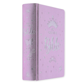 ESV My Creative Bible for Girls Journaling Bible, Hardcover, Multiple Colors Available