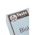 BJU Press, Biology Tests Answer Key, 5th Edition, Grade 10
