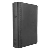 NKJV MacArthur Study Bible, Imitation Leather, Multiple Colors Available