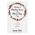 Having a Martha Home the Mary Way 31 Days To a Clean House and a Satisfied Soul by Sarah Mae