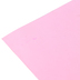 Silly Winks, Glitter Foam Sheet, Pink, 12 x 18 Inches, 1 Each