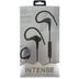 Bytech, Bluetooth Hook Earbuds, Black
