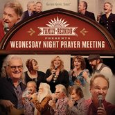 Countrys Family Reunion: Wednesday Night Prayer Meeting (Live), by Various Artists, CD
