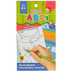 Carson-Dellosa, My Take-Along Tablet: ABC's Activity Pad, Paperback, 64 Pages, Grade Pre-K