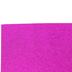 Silly Winks, Glitter Foam Sheet, Purple, 12 x 18 Inches, 1 Each