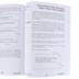 Saxon Grammar and Writing Student Workbook, Grade 5, Curtis Hake, 154 Pages
