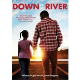 Down by the River, DVD