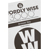 Wordly Wise 3000 4th Edition Answer Key 10, Paperback, Grade 10