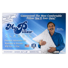 Category MyPillow Pillows