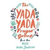 The Yada Yada Prayer Group, Yada Yada Prayer Group Series Book 1