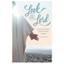 Salt & Light, Look To The Lord Church Bulletins, 8 1/2 x 11 inches Flat, 100 Count