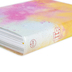 CSB Big Picture Interactive Bible, Imitation Leather, Rainbow Dust