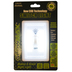 ValueMax, Cordless Light Switch, White, 4 1/2 x 2 3/4 x 1/2 inches
