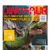 4M, KidzLabs Dig A T-Rex Dinosaur Excavation Kit, 7-1/2 Inch Skeleton, Grades 1 and up