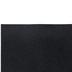 Silly Winks, Glitter Foam Sheet, Black, 12 x 18 Inches, 1 Each